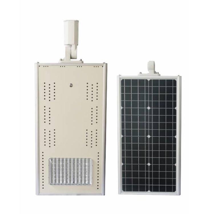 太阳能庭院灯  草坪灯  别墅景观灯 光能路灯 一体化太阳能路灯