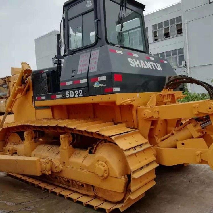 [上海签达】回收挖掘机 装载机、叉车、推土机、压路机等工程机械回收