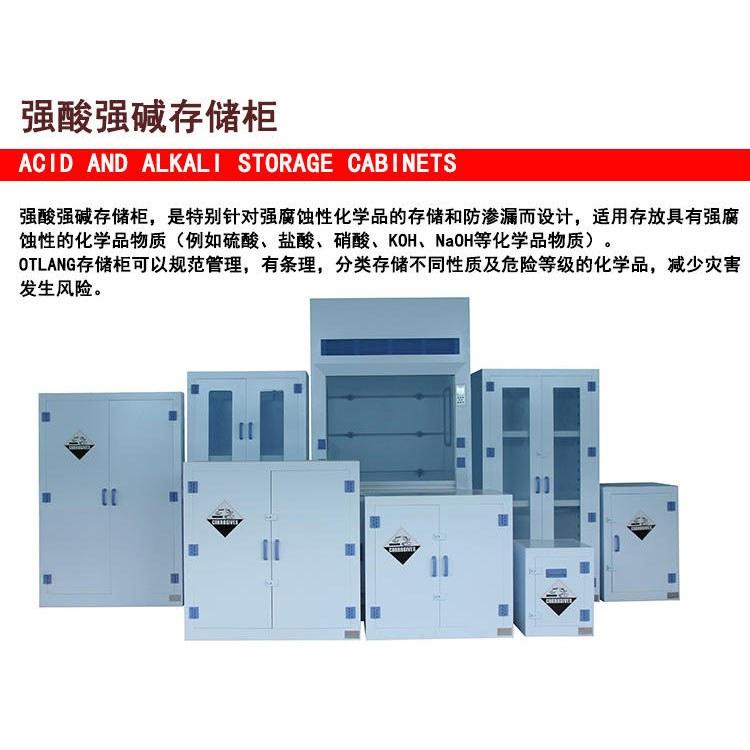 四川 药品柜/酸碱柜/安全柜/化学实验室药品柜厂家直销