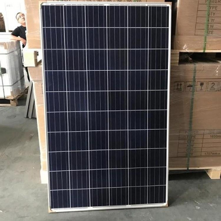 采购旧光伏组件 旧太阳能组件回收 旧光伏板回收|鼎发新能源
