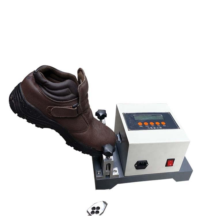 CS-6031B皮鞋剥离强度试验机 SATRA TM404皮革剥离力测试