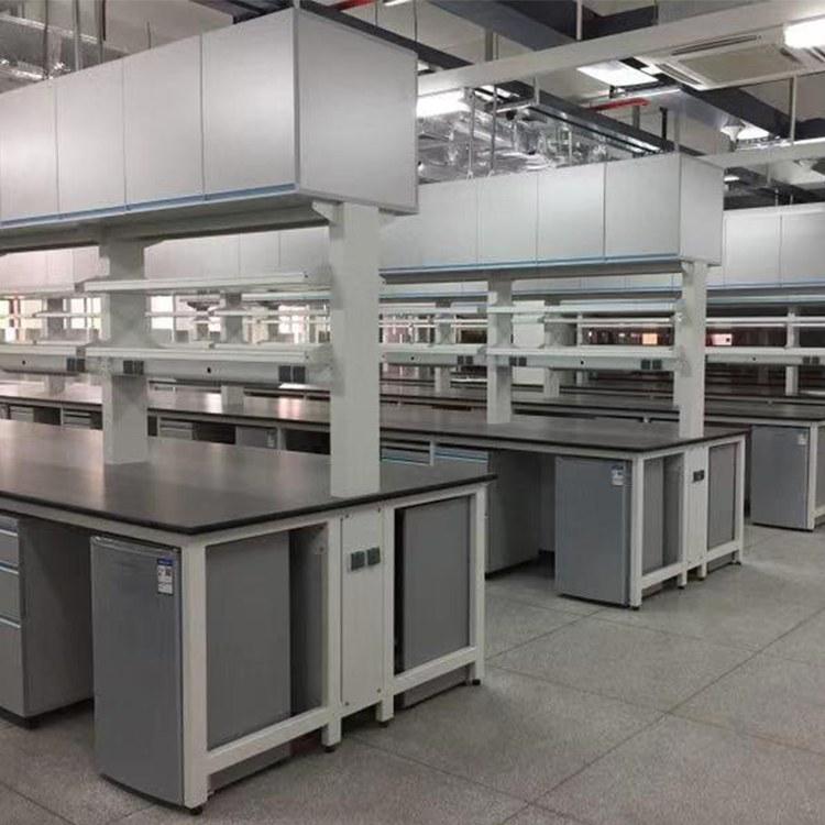 恒温实验室装修设计 恒温恒湿实验室装潢工程规划