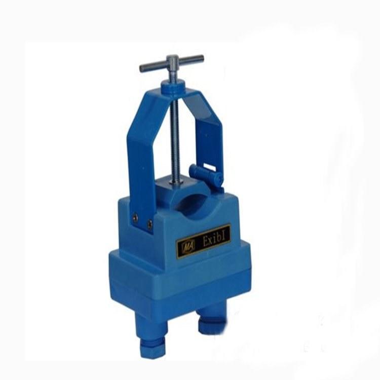 启运开停矿用传感器GKT5L用途和生产厂家供应