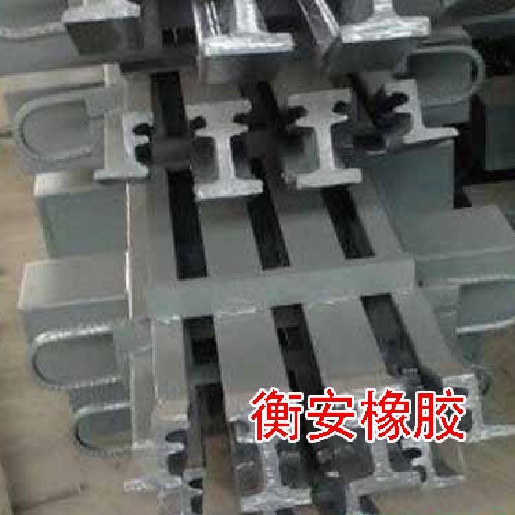 南昌橋粱伸縮縫d80型多少錢一米
