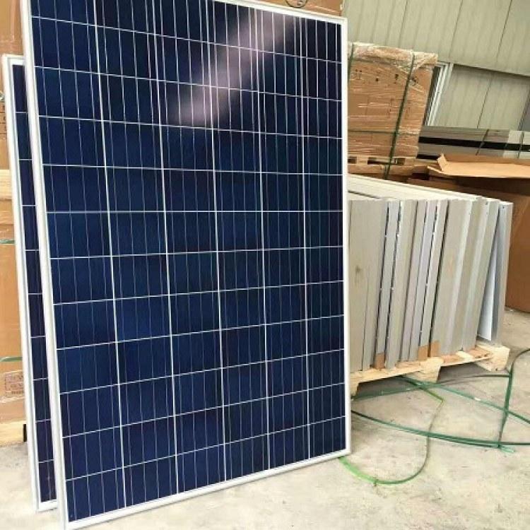 拆卸组件回收 电站拆卸组件回收 13914402211 热之脉新能源