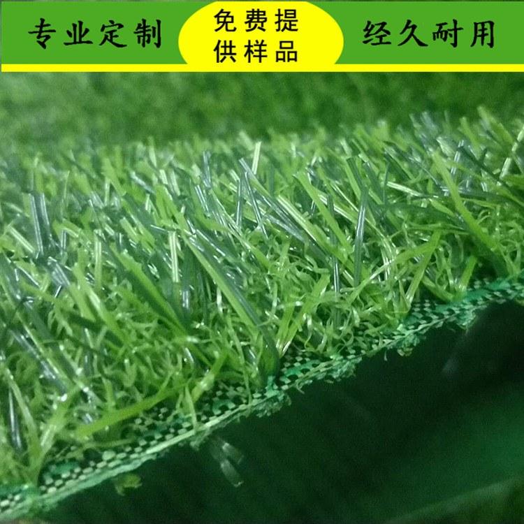 人工塑料墙面草坪围挡 人工塑料墙面草坪围挡价格 新界