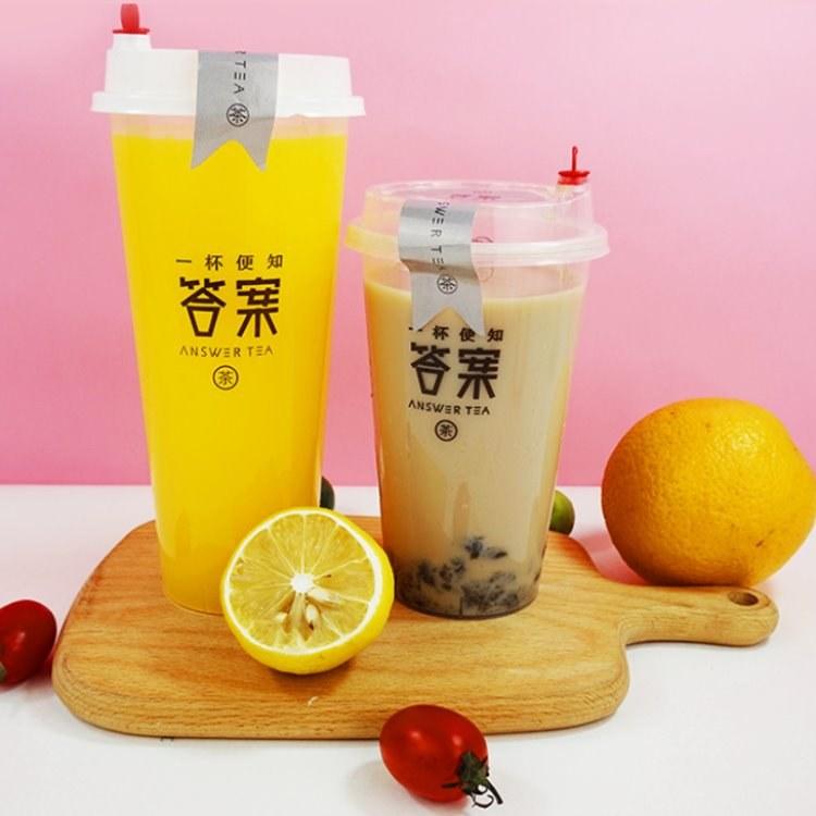 江苏扬州星冠--生产注塑杯厂家