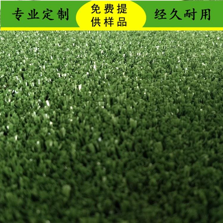塑料仿真草坪 围墙塑料仿真草坪批发价格 新界