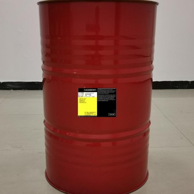 河池市工业齿轮油埃普特专用液压油