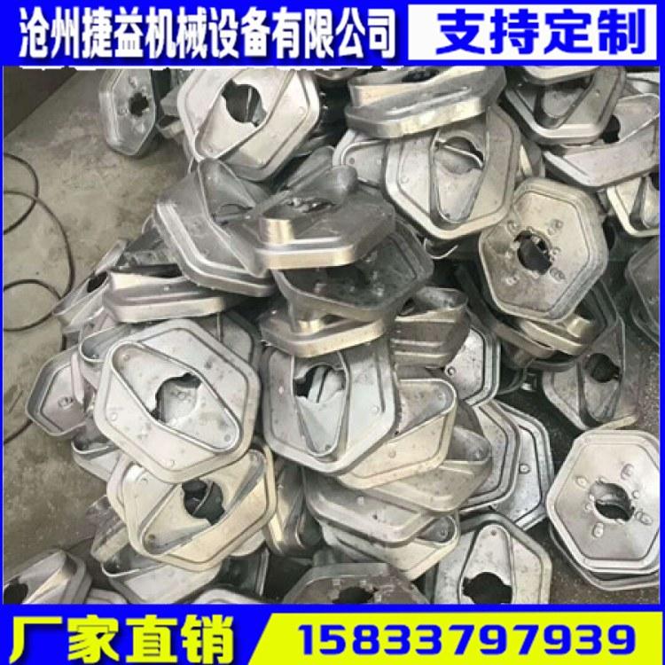 铝合金压铸精密加工高压铸造来图开模锌压铸铝压铸加工发货快 加工厂 定做