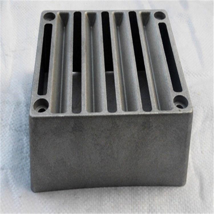 专业提供| 精密铝压铸件压铸件|锌铝合金压铸加工|加工压铸铝件|规格多样支持定制