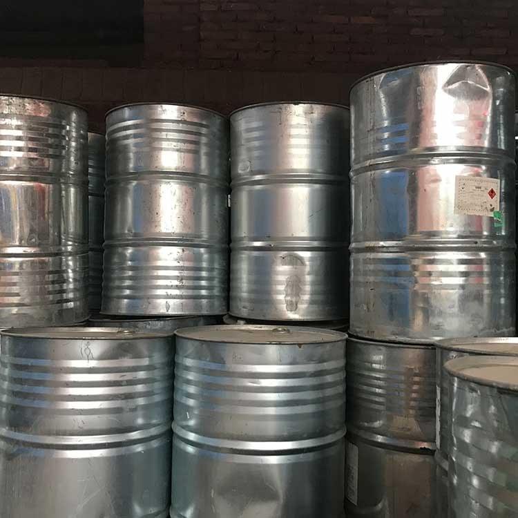 耐火型酚醛树脂  热固性液体酚醛树脂 生产地销售