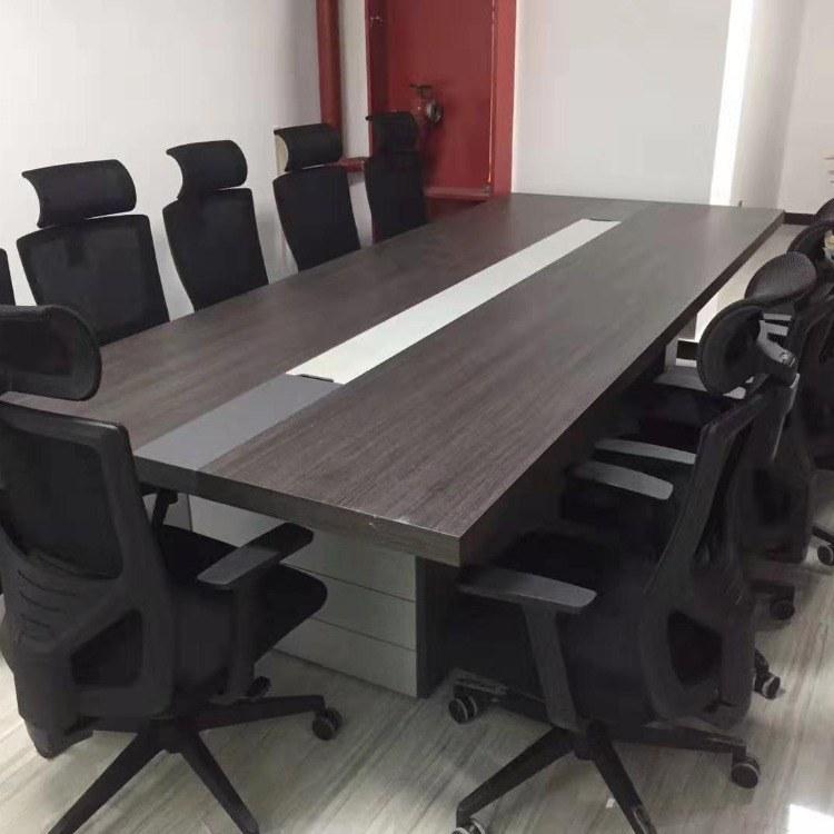 办公桌椅厂家多样式,定制办公桌椅