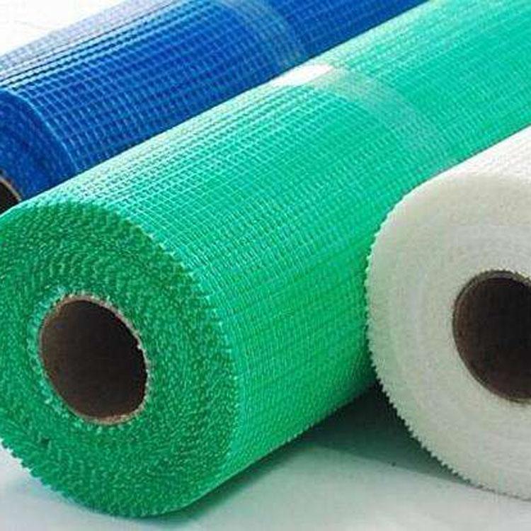 西安科创生产厂家 直销网格布 国标网格布 量大从优