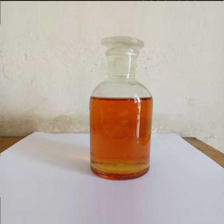 热固性复合树脂 厂家  醇溶性酚醛树脂