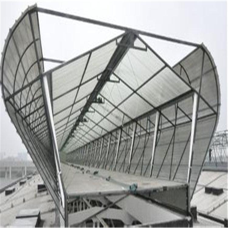 黑龙江屋脊气楼,风帽  规格齐全,品质保证