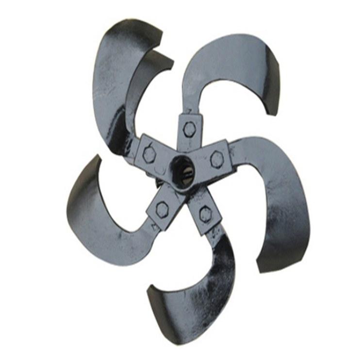 欧艺德 专业提供 压铸铝件模具 精密铝压铸件压铸件 锌铝合金压铸加工_加工压铸铝件规格多样支持定制