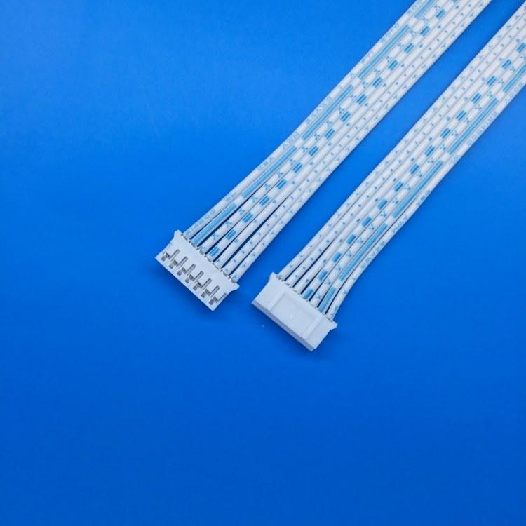 专业生产连接端子线 led端子线 端子线加工 端子线连接线