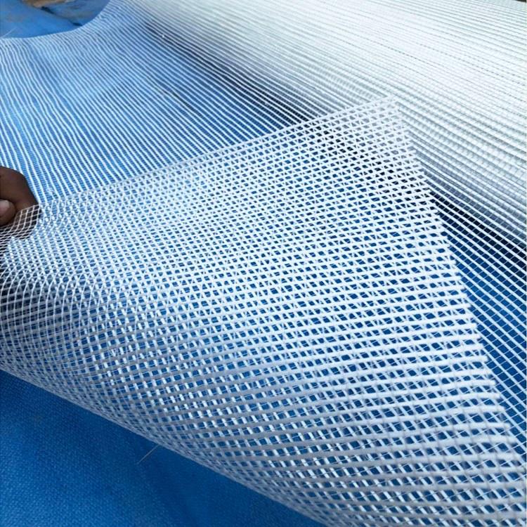 河北网格布 网格布 外墙网格布 外墙玻璃纤维网格布 耐碱网格布 多规格支持定制