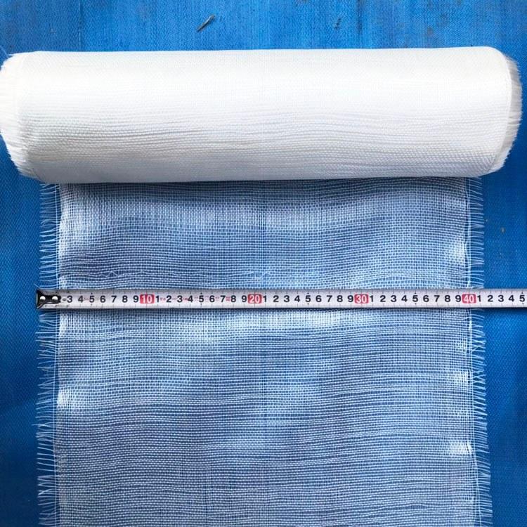 现货供应 玻璃纤维布 玻璃纤维防火布 玻纤布