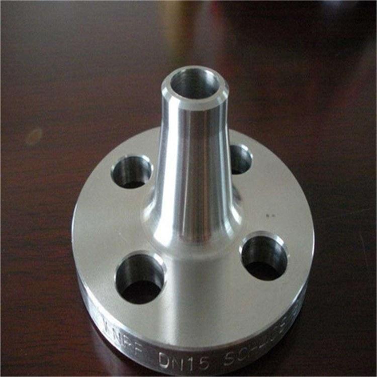 宇航 碳钢法兰 不锈钢法兰 来图定制 质量保证