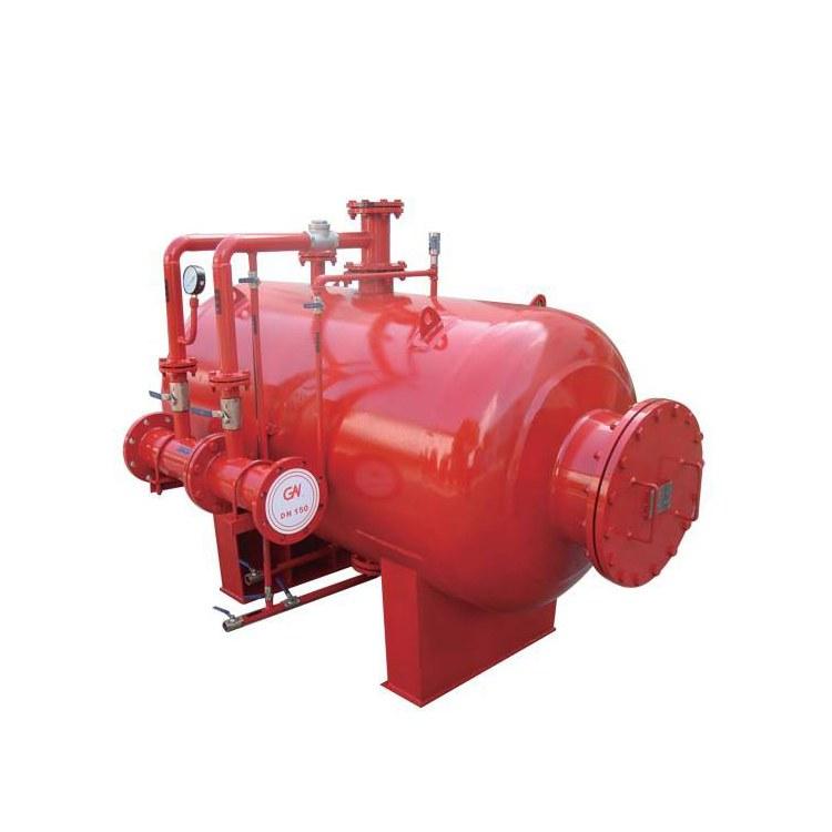 批量生产压力存储罐 恒洋热销不锈钢储罐 可来货加工