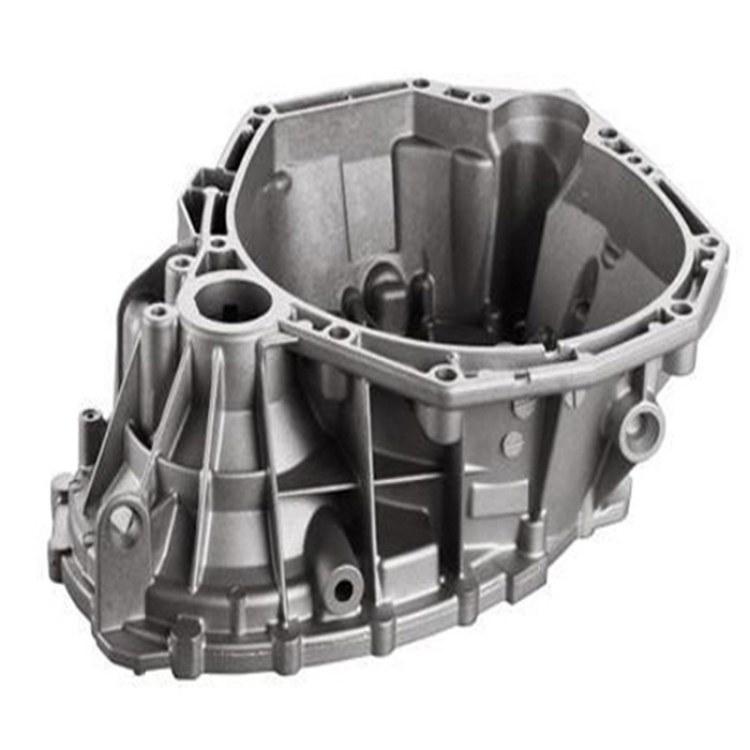 欧艺德河北厂家生产加工_锌合金压铸件灯 压铸件源头厂家来图定制