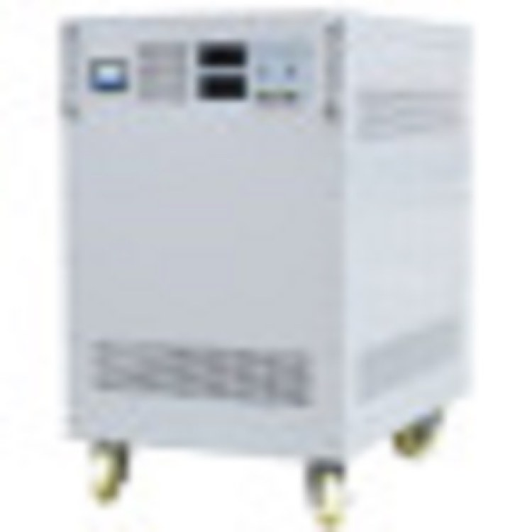 特价厂家大功率高精度可调稳压1000V25A直流电源国家认证直销促销