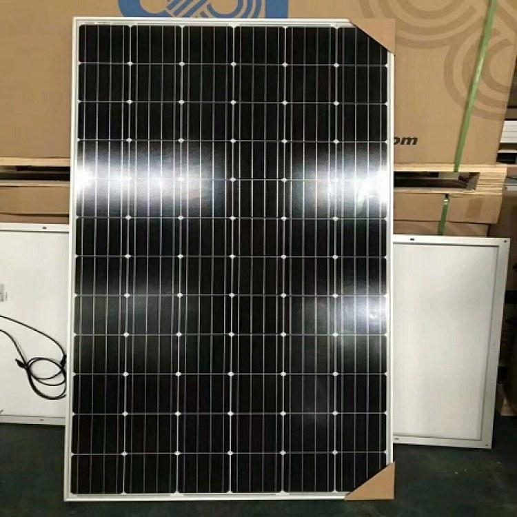 单晶|多晶降级太阳能电池板回收 拆卸太阳能电池板回收|西瑞尔光伏