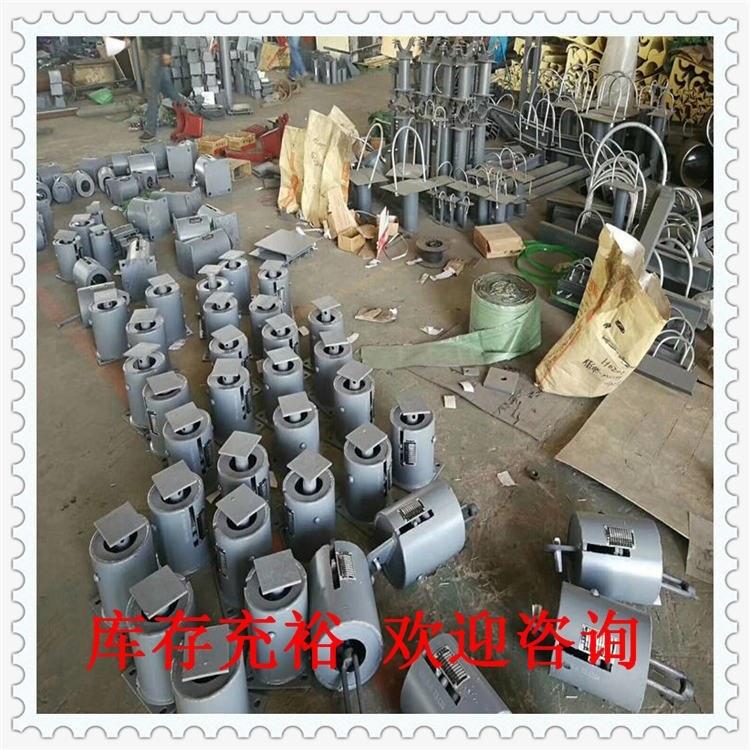 淦通 现货供应恒力弹簧 整定弹簧支吊架T4.109 抗震支吊架厂家