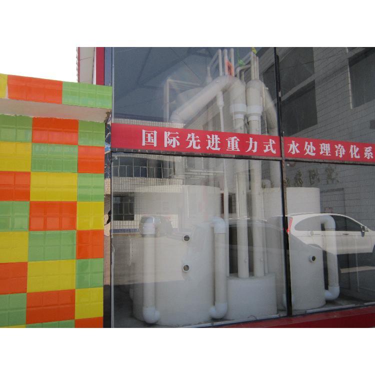 上海泳池除湿热泵多少钱