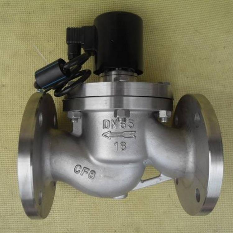 厂家直销燃气电磁阀,燃气灶电磁阀,煤气灶电磁阀