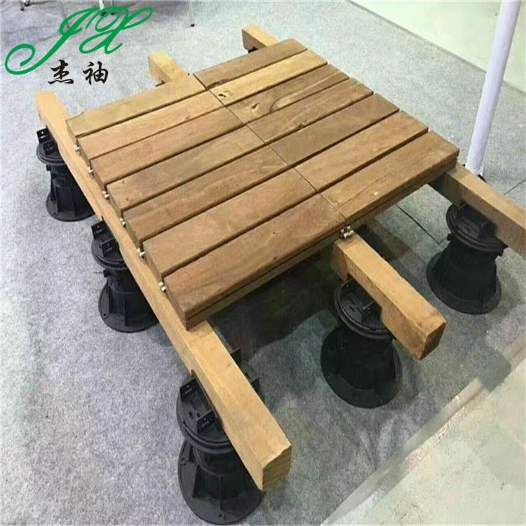 喷池水景石材支撑器-镜面水池石材支撑器-广州现货快速发货