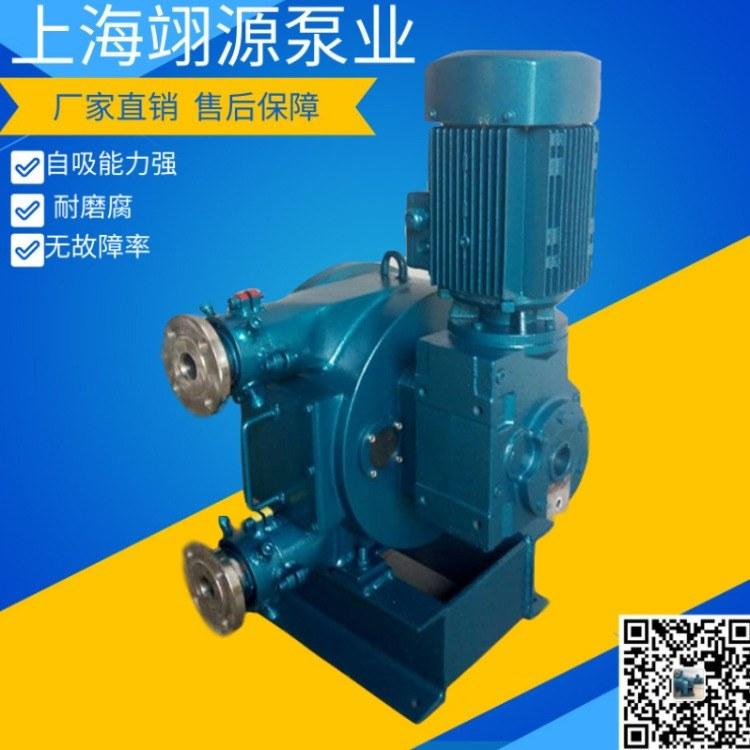 立式软管泵厂家 工业挤压泵批发  化工蠕动泵价格 泵用橡胶软管  厂家直销 售后有保障