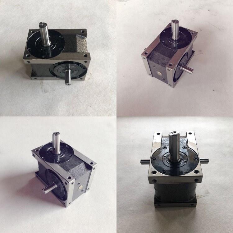 芯轴型60DS凸轮分割器 精度高现货供应 泽宇机械