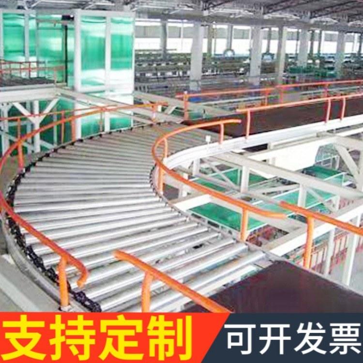 广东惠州流水线 惠州皮带流水线-生产厂家批发