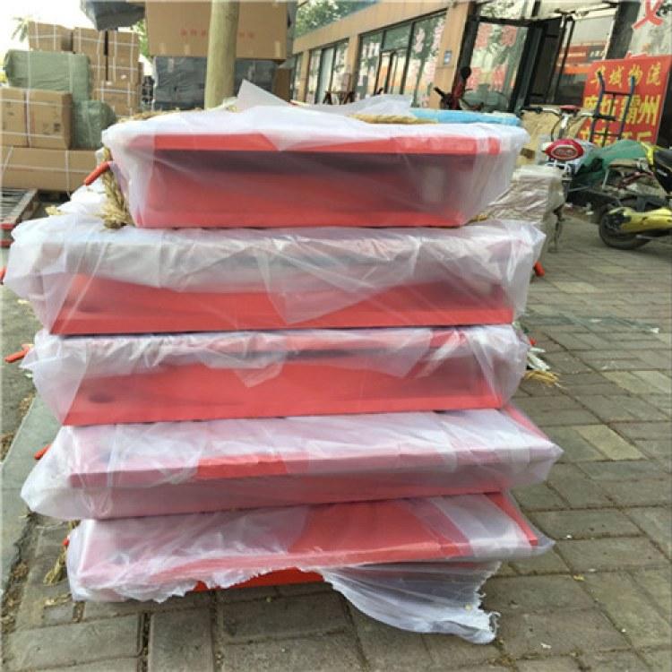 固定型盆式橡胶支座 GPZII型单向活动盆式橡胶支座价格