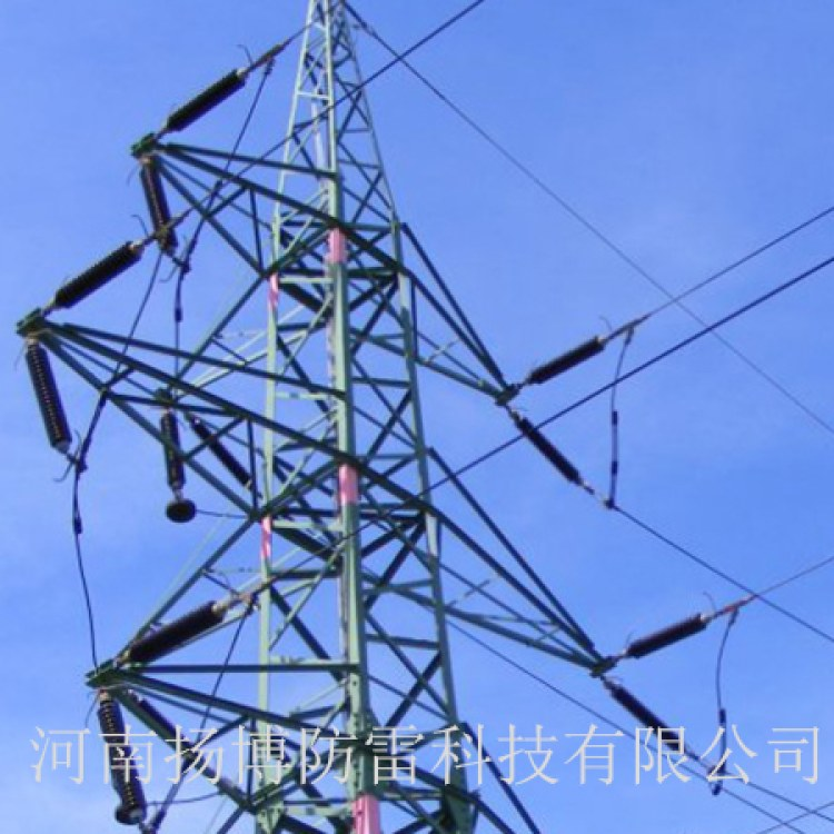 通信基站系统防雷应用方案