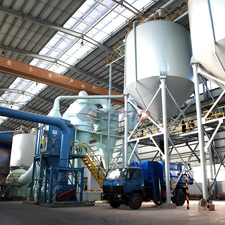 辊式雷蒙磨粉碎机 上海供应3R2115雷蒙磨粉机