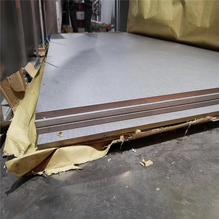 现货供应JG1301钛合金板 高温合金圆棒厂家 JG1301钛合金钛板钛棒