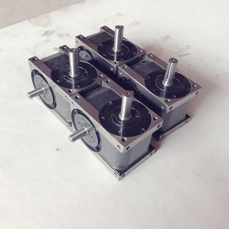 高速精密凸轮分割器直销商批发 品质优规格全 诸城市泽宇机械
