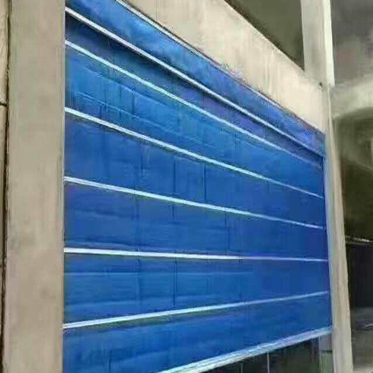北京 防火卷帘门 特级防火卷帘门 质量可靠