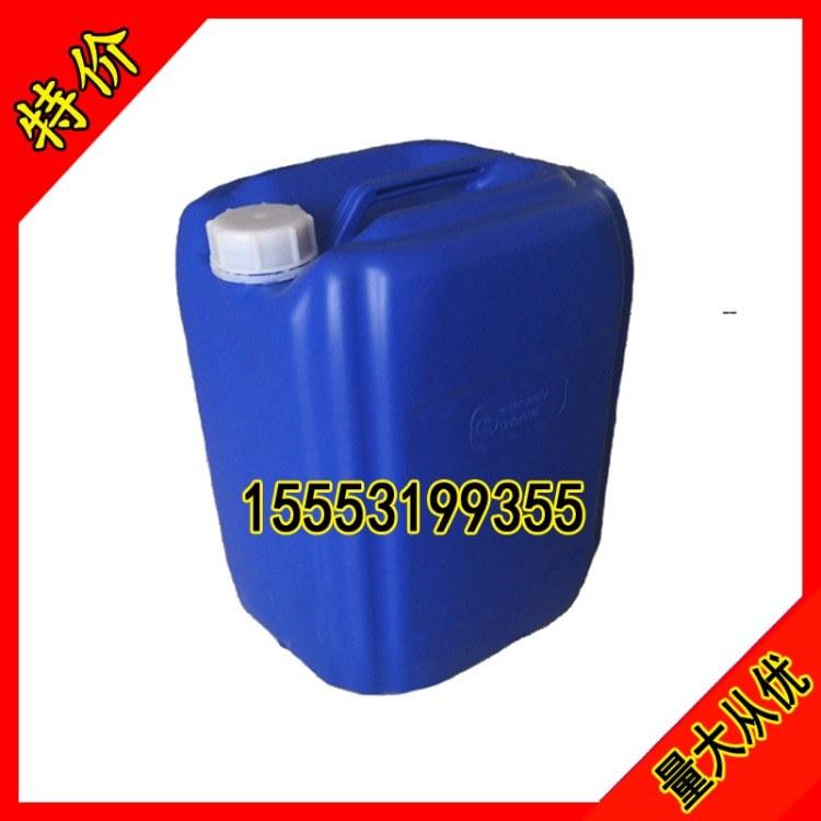 国标磷酸三丁酯 磷酸三丁酯消泡剂