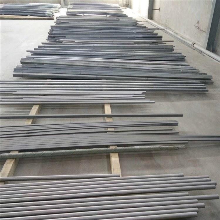 现货供应TAC-3C钛合金板 高温合金圆棒TAC-3C钛板钛棒厂家可零售
