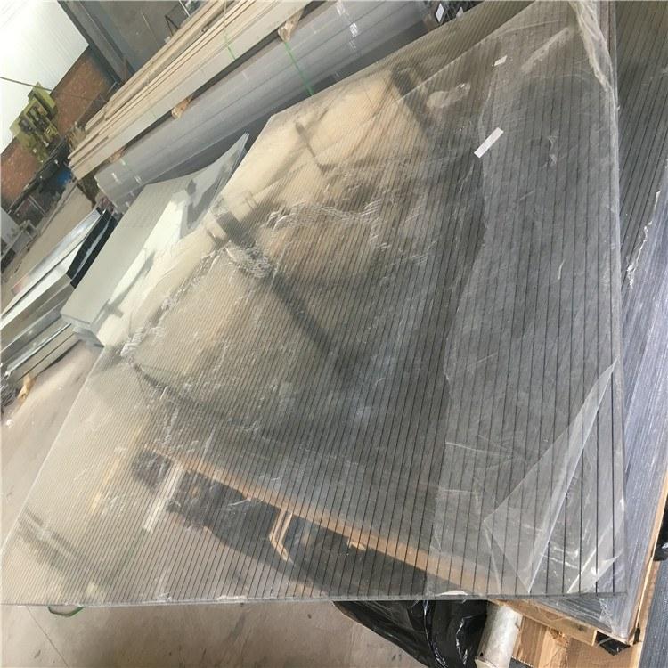 德仁声屏障公路 桥梁 铁路 工厂声屏障组合式设计安装拆卸方便