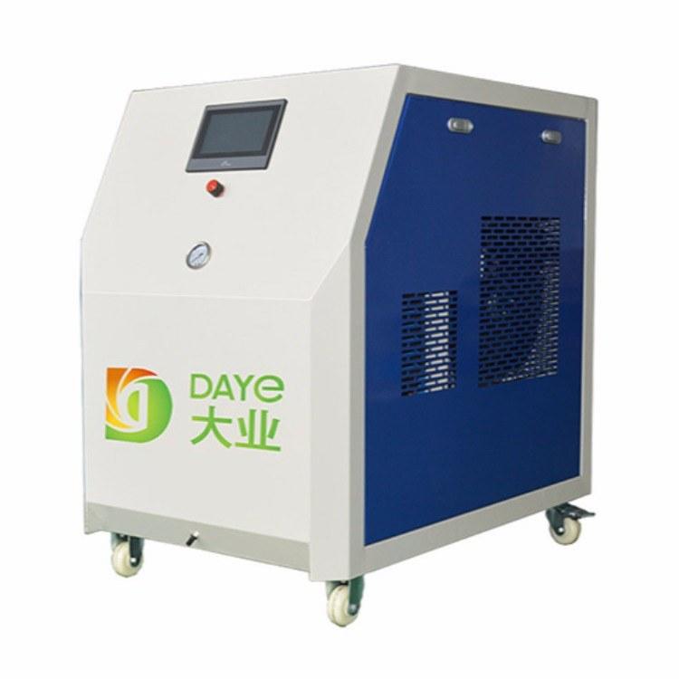 氢能水焊机购买送货上门高效作业
