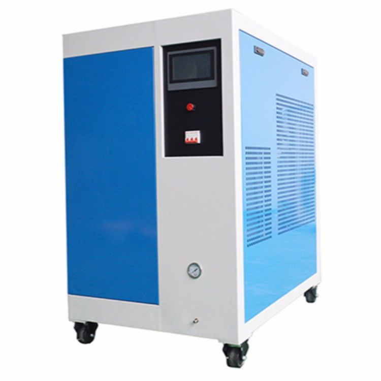 厂家直销氢氧焊接水焊机水焊机