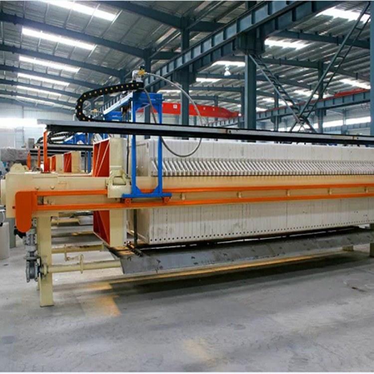 安徽打桩泥浆压滤机 新疆打桩泥浆压滤机 随时发货 现货供应厂家直销