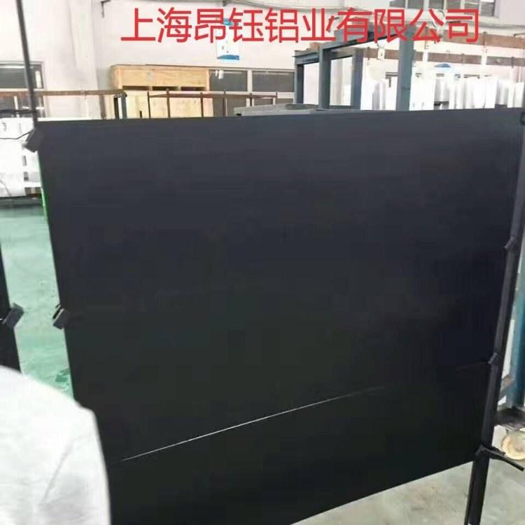 现货供应 氧化拉丝铝板 等各种铝型材 价格优惠 上海嘉定