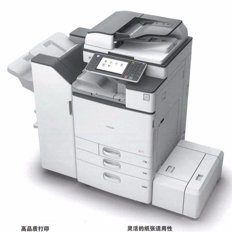 復印機出租租賃   出租打印機租賃  打印機加粉 復印機維修 彩色復印機